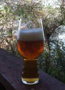 Our ribbon-winning House Pale Ale.
